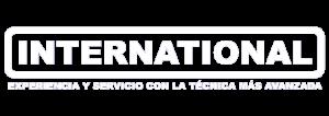 MarcaInternational