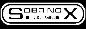 Sobrinox