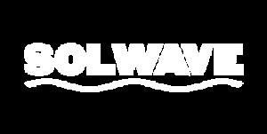 Solwave