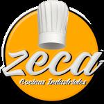 cocinas-industriales-en-mexico-zeca
