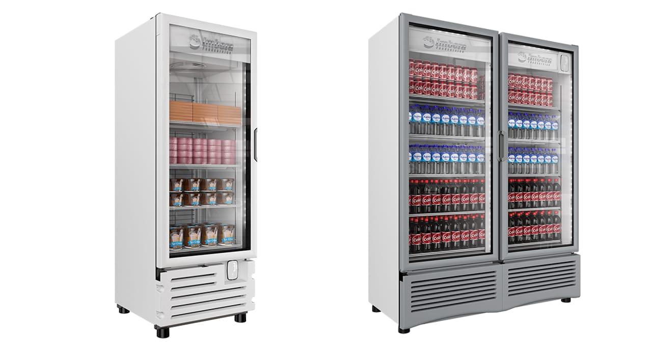 Refrigeradores_congeladores_comerciales-1