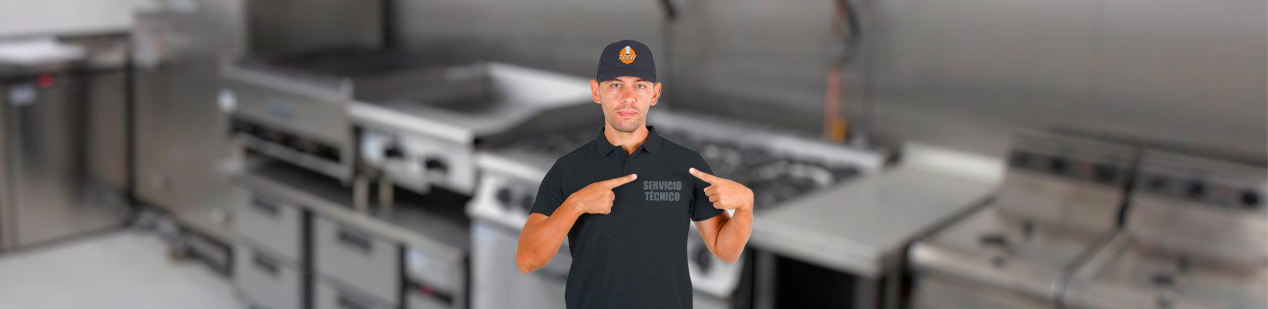 servicio-tecnico-cocinas