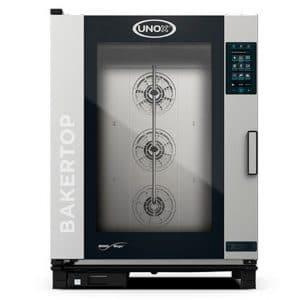 horno-unox-bakertop-countertop-XEBC-10FS-EPRM-AL