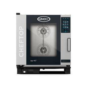 horno-unox-cheftop-countertop-XEVC-0711