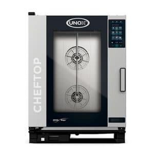 horno-unox-cheftop-countertop-XEVC-1011