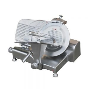 migsa-hbs-330c-rebanadora-de-carnes-frias-fiambres-33-cm-12-hp-120v-envio-gratis-migsa_1024x1024