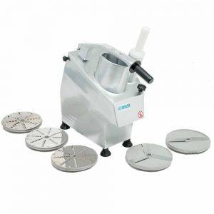 migsa-hlc-300-procesador-de-vegetales-doble-empujador-34-hp-120v-envio-gratis-migsa_2048x2048
