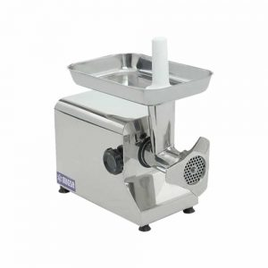 migsa-smg-79-molino-de-carne-semicomercial-34-hp-50-a-70-kilos-por-hora-envio-gratis-migsa_1024x1024